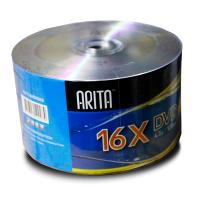 ARITA 4.7