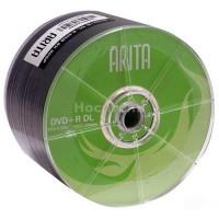 Arita 8.5