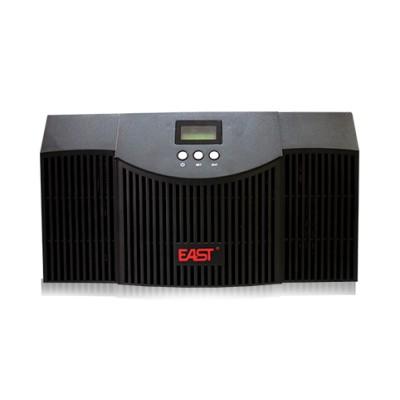 Inverter 1250VA / 1000W