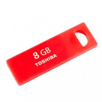 Mini Flash 8G