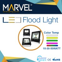 flood light 20-30-50